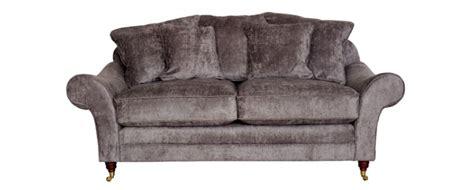 comfy fabric sofas the atlanta comfy fabric sofa