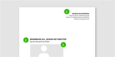 Lebenslauf Bild Platzieren Deckblatt Bewerbung Muster Und Hintergrundwissen Bewerbungsprofi Net