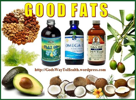healthy fats bulletproof health ministry mission venture ministries