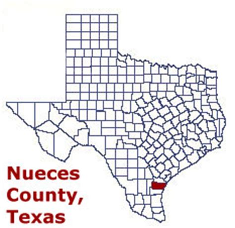 Nueces County Divorce Records Welcome To Nueces County Presented By