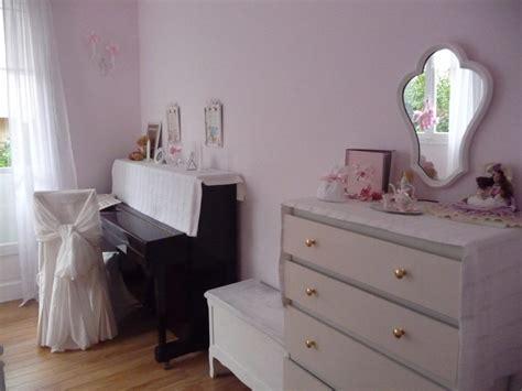 chambre shabby chambre shabby chic photo 7 8 chambre shabby chic