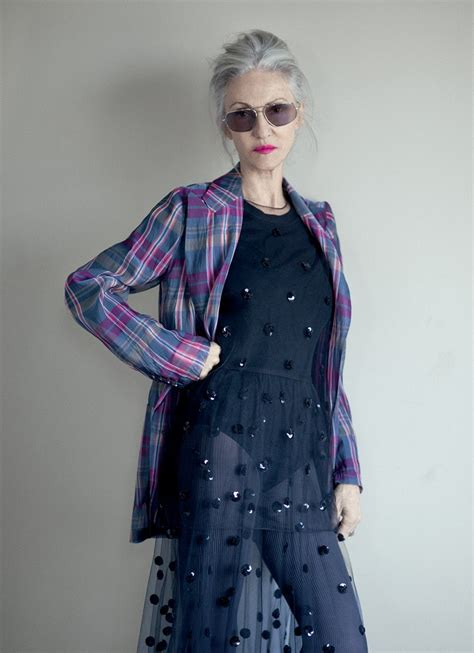 womens clothes for over 65years of age linda grey magazine