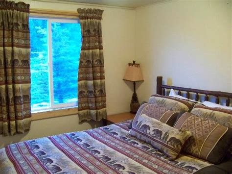 st lodge resort updated 2016 prices reviews