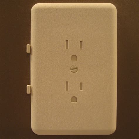 electrical outlet covers electrical outlet covers images frompo