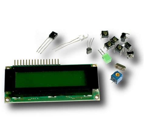how does a capacitor keyboard work irk infrared remote controlled usb keyboard without using pic18f2550