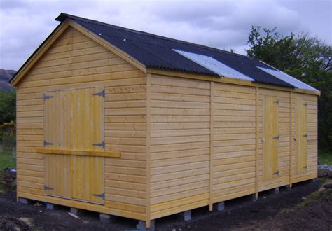 Best Shed Deals by Large Sheds 28 Images Large Shed Offers Deals Who Has
