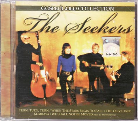 Cd Songs The Collection 3cds Classic Songs And Ballads cds song 在lelong的最新商品 价格 比价 评价心得 开箱推荐 爱逛街