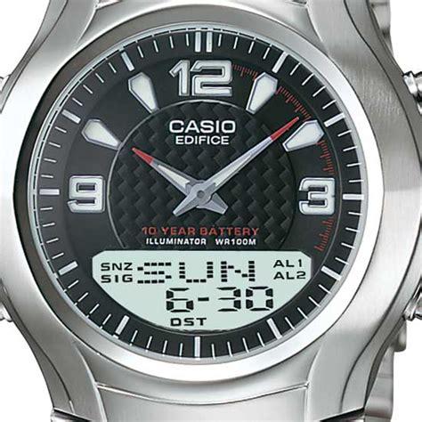 Casio G Shock Fullblack Edition Dw 5600bbn Original edifice efa 112d 1avef classic design
