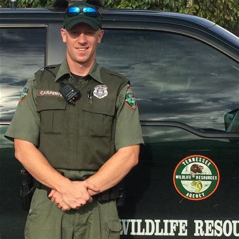wildlife officer of the year awards announced in east