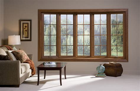 Home Town Restyling Bay Window and Bow Window Gallery   Hometown Restyling