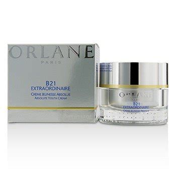 Orlane Whitening 1 7oz 50ml orlane skincare strawberrynet usa