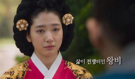 Film Dan Drama Korea Terbaru Park Shin Hye | ini dia trailer dan foto foto film terbaru park shin hye