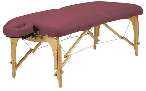 table reiki reiki healing treatment table carolina reiki