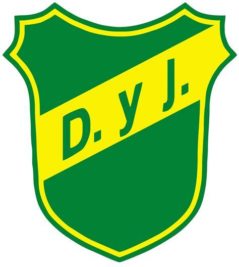 Imagenes De Defensa Y Justicia | club social y deportivo defensa y justicia wikipedia la