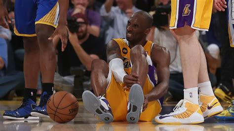 Benched Usa Kobe Bryant Nba Great To Retire At End Of Season Cnn Com