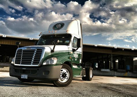 old dominion shipping odfl expands ltl trucking footprint in st louis midwest