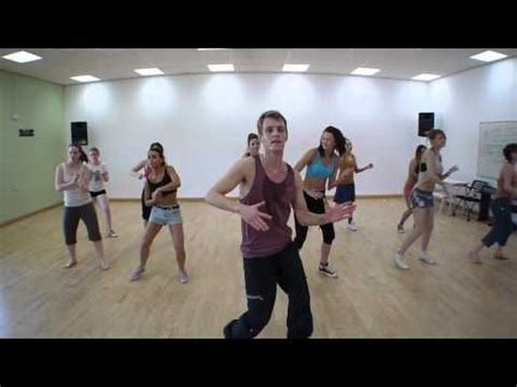 dance music video with aerobics 17 best ideas about latin dance music on pinterest zumba