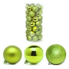 lime green tree decorations 1000 images about in lime silver on