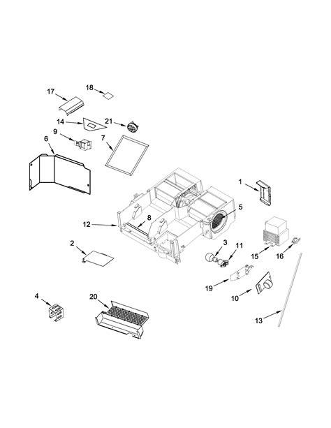 maytag microwave door switch wiring diagrams repair