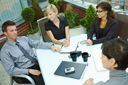 what is breach of contract in business lawsuits pursuing punitive damages in business litigation