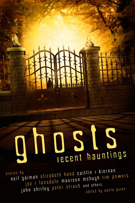 a haunting books prime books ghosts recent hauntings search results
