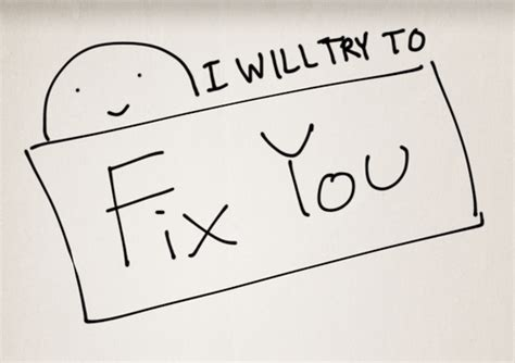 download lagu fix you burs3 ƹ ӝ ʒ i can t fly ƹ ӝ ʒ runtlalala fix you