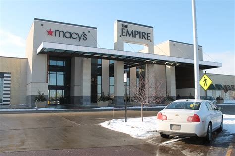 express at the empire mall a simon mall sioux falls sd mall map of the empire mall a simon mall sioux falls sd