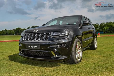 jeep grand price jeep grand launched in india price specs showroom