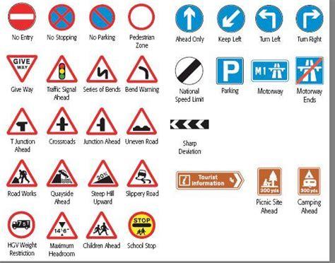 printable irish road signs road signs discovering ireland vacations