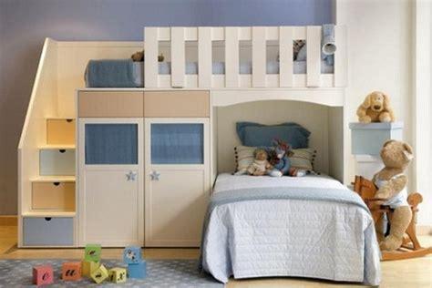 imagenes literas infantiles medidas de seguridad para dormitorios infantiles con