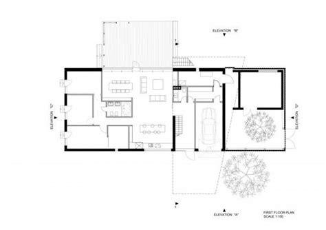 design home extension app original architecture design suurupi house extension in