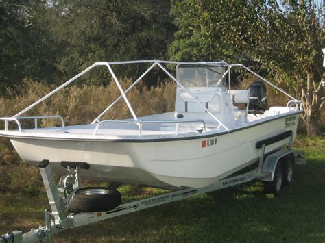 pm winter boat covers home made boat cover frame