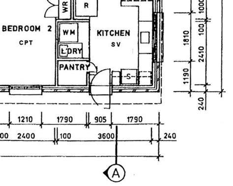 working drawing floor plan work documents working drawings building plans