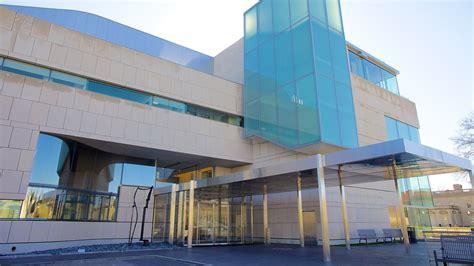 museum richmond va virginia museum of arts in richmond virginia expedia
