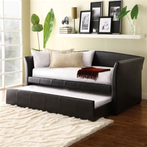 loveseats for small rooms marvelous captivating teenage girl bedroom ideas for small