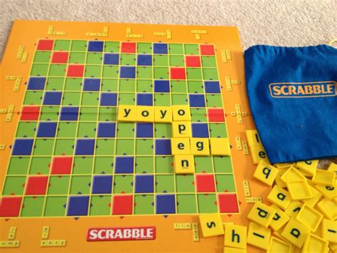 scrabble review junior scrabble review toybuzz
