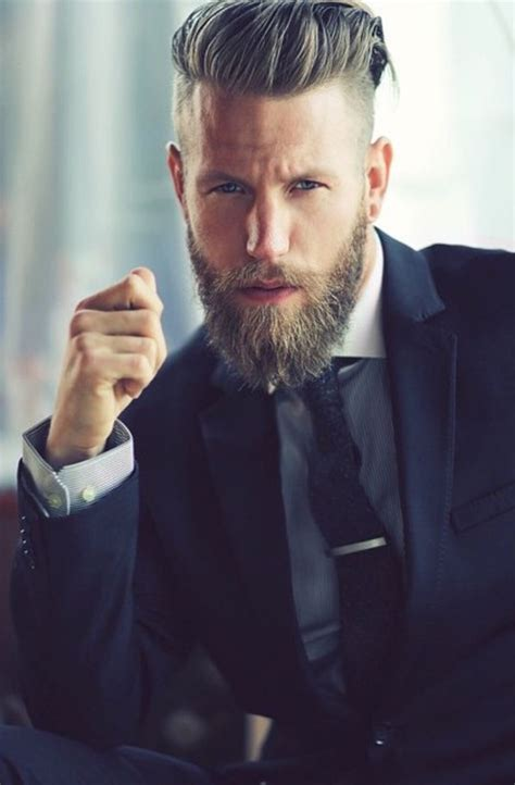 photos of long beards and haircuts barba e baffi stili e tendenze www facebook com