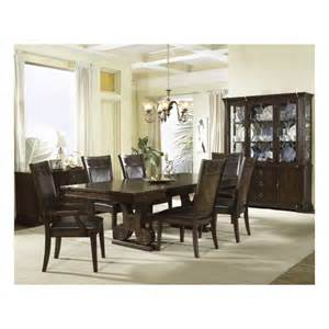 Ashley Dining Room Tables by 146 Ashley Furniture Dining Room Table With 6 Chairs