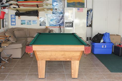 olhausen pool table best olhausen pool table signature