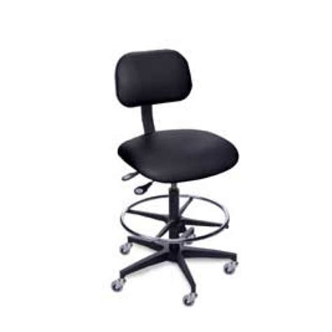 Biofit Stools by Biofit Stool Only 35ea These Stools Drafting Ring