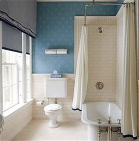 Shower Curtain Clawfoot Tub Solution by 1000 Ideas About Clawfoot Tub Shower On