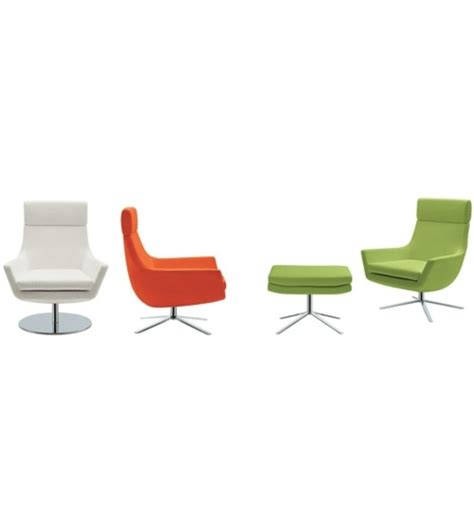 Contemporary Chairs For Living Room Colorful And Contemporary Living Room Chair Furniture
