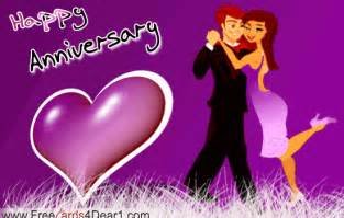 happy anniversary images animated cliparts co
