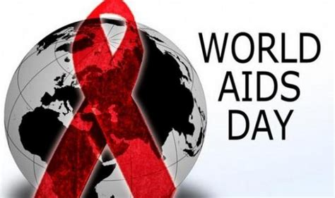 world aids day world aids day top 20 quotes which can increase the