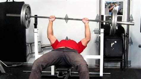 heavy bench press tips heavy dumbbell bench press benefits benches