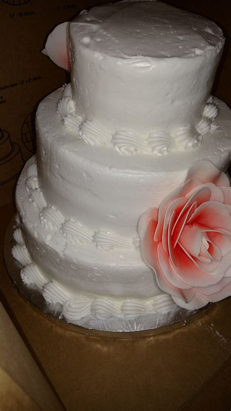 wedding cakes at sams club top 568 complaints and reviews about sam s club page 6