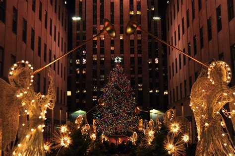biggest christmas house nyc stylish and cost effective decorations ideas