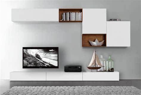 Moderne Wohnwände by M 246 Bel Moderne Hifi M 246 Bel Moderne Hifi M 246 Bel Moderne