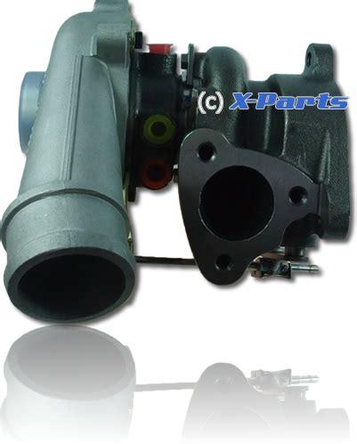 audi lte upgrade audi s3 und tt 1 8 t upgrade turbolader bis 310 ps
