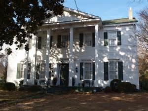 homes for hernando ms hernando ms hernando s historic northside district
